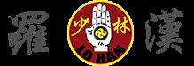SHAOLIN KEMPO CLUB LOHAN